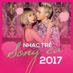 Tải nhạc Mp3 Nhạc Trẻ Song Ca 2017 mới online