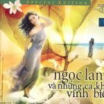 Tải bài hát Những Ca Khúc Vĩnh Biệt (CD 3) Mp3