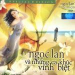 Tải bài hát hay Những Ca Khúc Vĩnh Biệt (CD 1) chất lượng cao