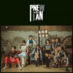 New Plan (Single) - 7Senses (SNH48) | Tải nhạc Mp3