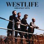 Tải bài hát hot Greatest Hits Mp3 mới