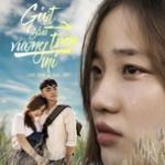 Download nhạc Giọt Sầu Vương Trên Mi (Single) Mp3 trực tuyến