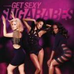 Download nhạc hot Get Sexy (EP) về điện thoại