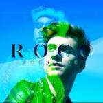 Nghe nhạc hot Rock You (Single) - Roco
