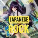 Nghe nhạc hay Những Ban Nhạc Rock Nhật Bản. mới online