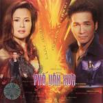 Phố Vẫn Xưa (TNCD 253) - Nguyễn Hưng | Tải nhạc online