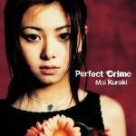 Download nhạc online Perfect Crime mới nhất