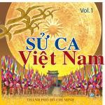 Nghe nhạc Mp3 Sử Ca Việt Nam mới online