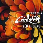 Tải nhạc Cánh Đồng Yêu Thương (Single) Mp3 miễn phí