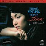 Tải nhạc Mp3 Eternal Singing Endless Love V