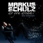 Tải nhạc Do You Dream? (The Remixes) Mp3 online