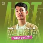 Download nhạc mới Bảng Xếp Hạng Bài Hát Việt Nam Tuần 38/2021 hay online