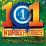 Tải nhạc hay 101 Number Ones (CD1) mới