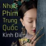 Tải nhạc mới Nhạc Phim Trung Quốc Kinh Điển (Vol. 6) nhanh nhất