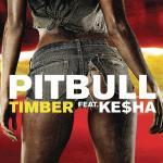 Tải bài hát Timber Mp3 hot