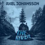 Download nhạc The River Mp3 hot