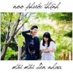 Mãi Mãi Bên Nhau - Noo Phước Thịnh | Download nhạc hay