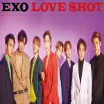 Download nhạc hot Love Shot mới online