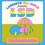 Tải bài hát online Thunderclouds Mp3 miễn phí