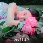 Tải bài hát online Solo Mp3 hot