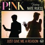 Tải bài hát hot Just Give Me a Reason hay online