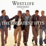 I Lay My Love On You - Westlife | Download nhạc Mp3