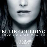 Tải bài hát online Love Me Like You Do hay nhất