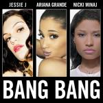 Bang Bang | Nghe nhạc trực tuyến