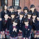 Download nhạc Mp3 Tabidachi No Hi Ni online