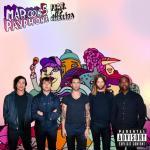 Tải nhạc hay Payphone - Maroon 5, Wiz Khalifa