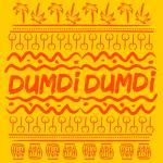 Tải bài hát online Dumdi Dumdi mới nhất