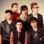 Follow - INXS | Tải nhạc online