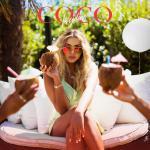 Download nhạc Mp3 Coco về điện thoại
