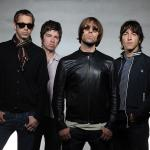 Falling Down - Oasis   Tải nhạc Mp3