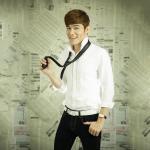 LK Cung Bậc Tình Yêu | Tải nhạc online