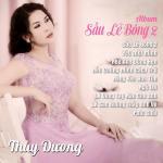 Tải bài hát mới Sầu Lẻ Bóng 2 trực tuyến