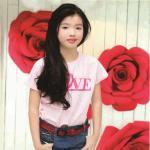Nghe nhạc online Đêm Gành Hào Nghe Điệu Hoài Lang Mp3