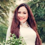 Download nhạc mới Chiều Xuân Xa Nhà Mp3 hot