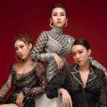 Download nhạc online LK Chúc Mừng Giáng Sinh, Noel Đầu Tiên (The First Noel) hot