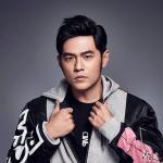 Nghe nhạc nhanh (Shuo Hao De Xing Fu Ni) / Hạnh Phúc Đã Hẹn Ước Đâu Rồi ? - Châu Kiệt Luân (Jay Chou)