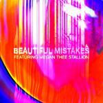 Tải bài hát mới Beautiful Mistakes Mp3