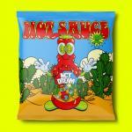 Download nhạc hot Hot Sauce mới