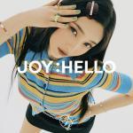 Tải bài hát mới Hello trực tuyến