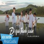 Tải nhạc Mp3 Đi Qua Thanh Xuân