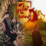Nghe nhạc Mp3 Thê Lương trực tuyến