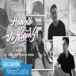 Download nhạc mới Hoa Nở Vô Thường trực tuyến
