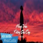 Download nhạc hay Hồng Trần Vương Sầu Cay Mp3 hot