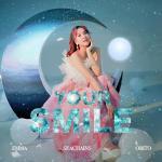 Tải bài hát Your Smile hay online