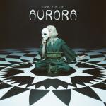 Tải nhạc hot Cure For Me - Aurora