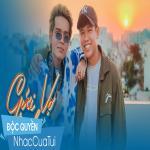 Download nhạc online Gửi Vợ Tương Lai Mp3